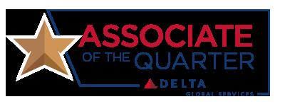 associate-quarter.png